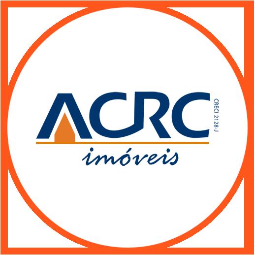 ACRC Imoveis