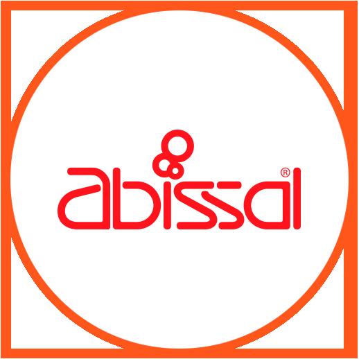 Abissal Design