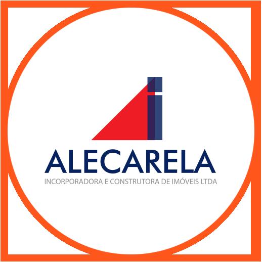 Alecarela Incorporadora