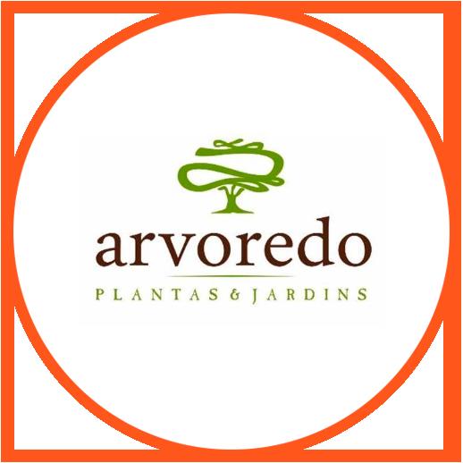 Arvoredo Plantas e Jardins