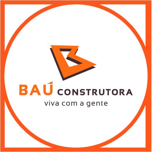 Bau Construtora