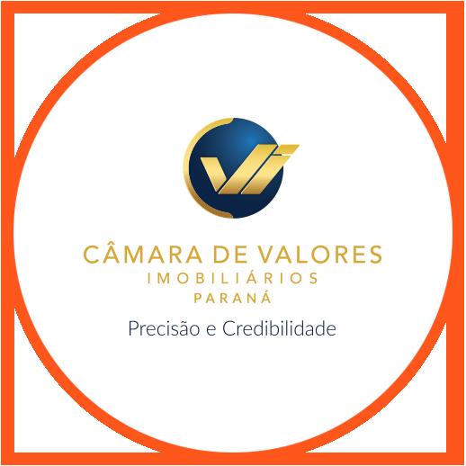 Camara de Valores Imobiliarios do Parana
