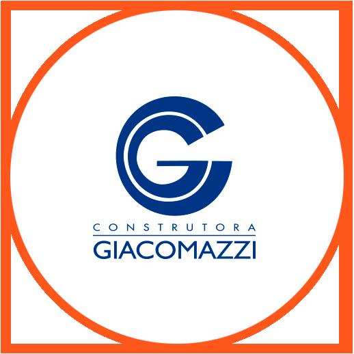 Construtora Giacomazzi