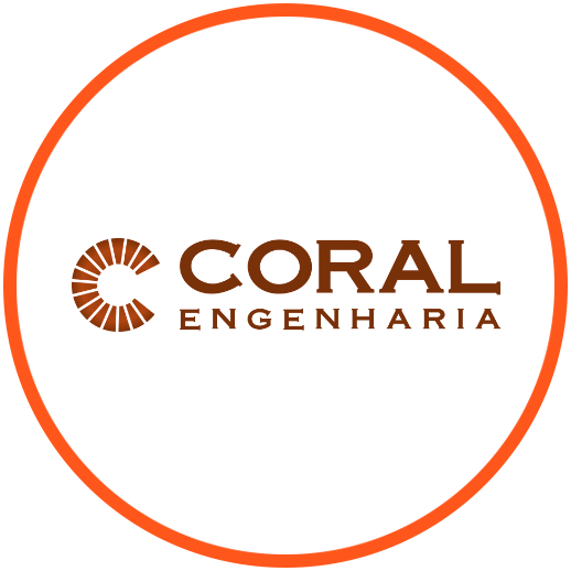 Coral Engenharia