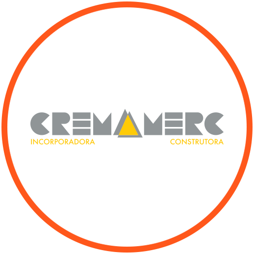 Cremaamerc