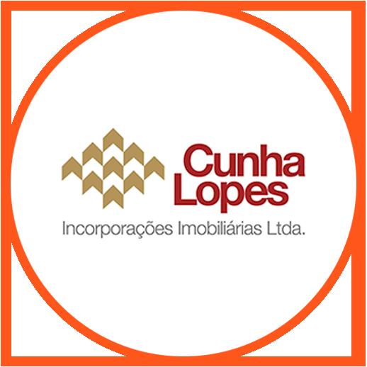 Cunha Lopes Incorporacoes