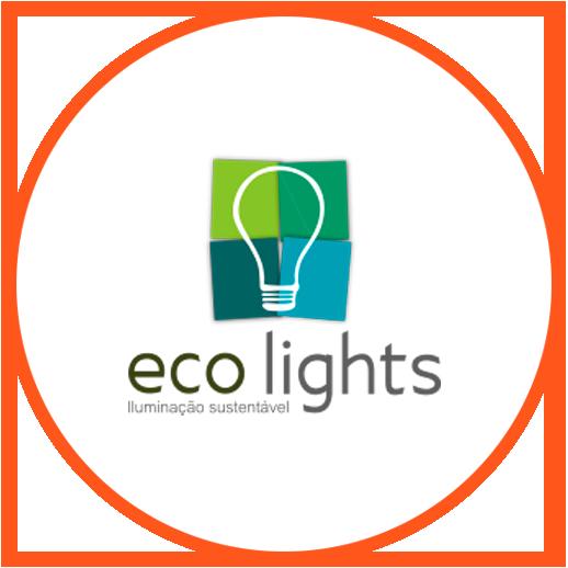 Eco lights