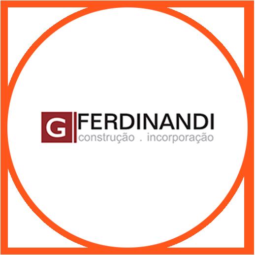 Ferdinandi