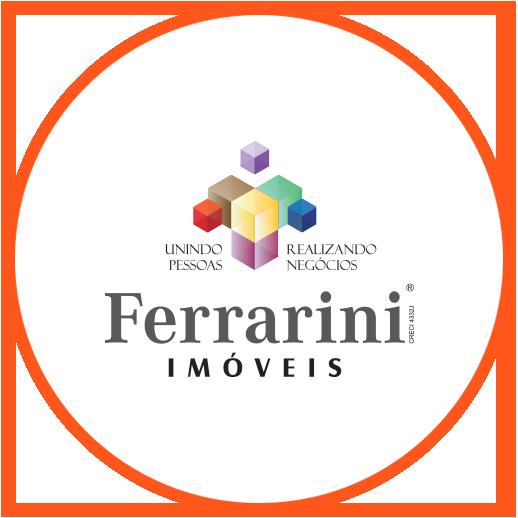 Ferrarini Imoveis
