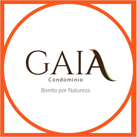 Gaia Incorporadora