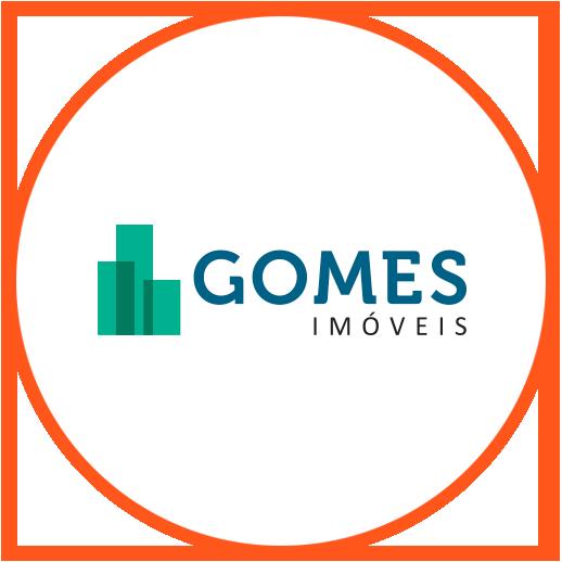 Gomes Imoveis