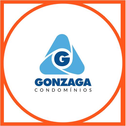 Gonzaga Condominios