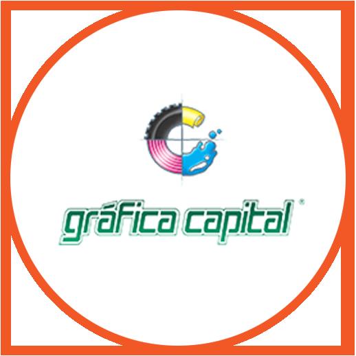 Grafica Capital