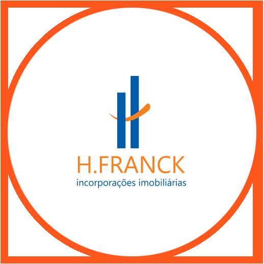H Franck Incorporacoes