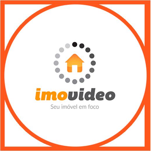 Imovideo