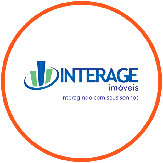 Interage Imoveis