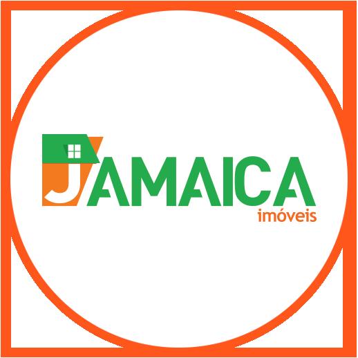Jamaica Imoveis