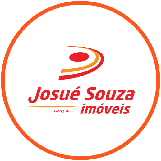 Josue Souza Imoveis