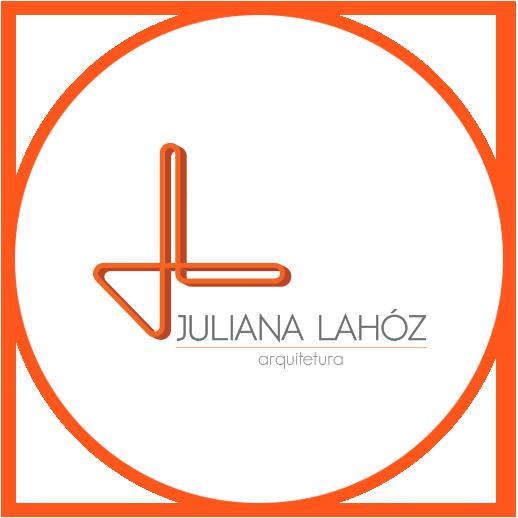 Juliana Lahoz Arquitetura