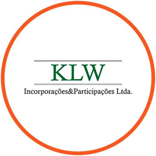 KLW Incoporacoes