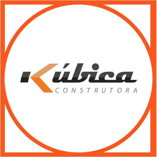 Kubica Construtora