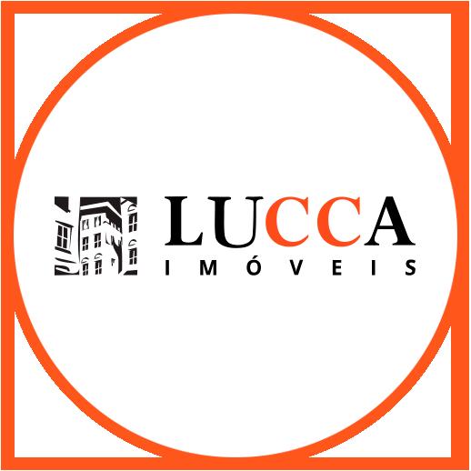 Lucca Imoveis