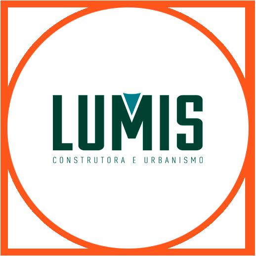 Lumis Construtoras