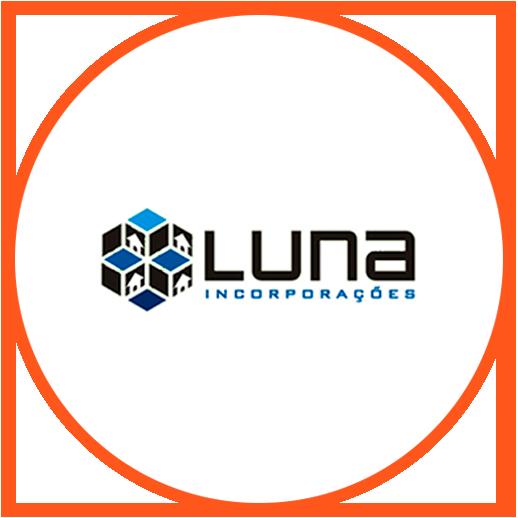 Luna Incorporacoes