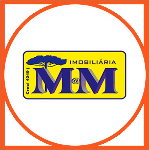 MM Imoveis