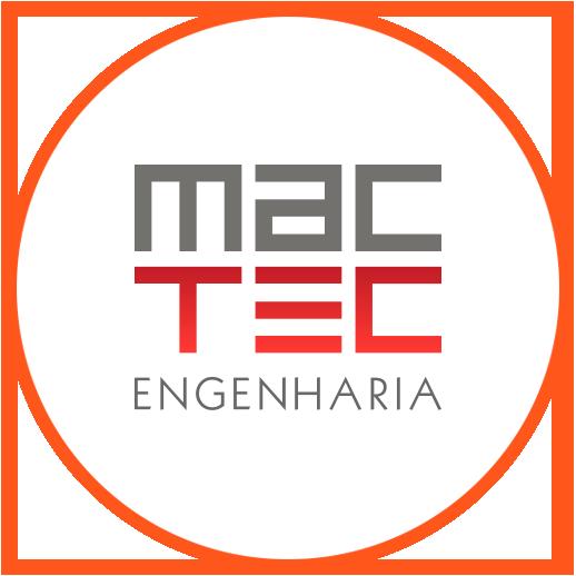 Mactec Engenharia