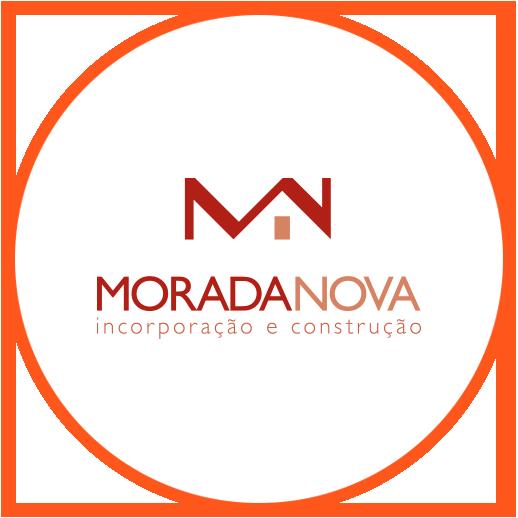 Morada Nova Incorporacao