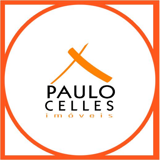 Paulo Celles Imoveis