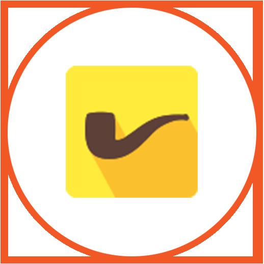 Pipe-Studio-Logo