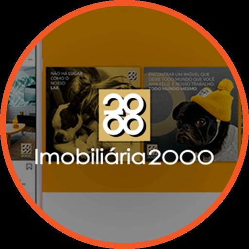Portfolio 2000