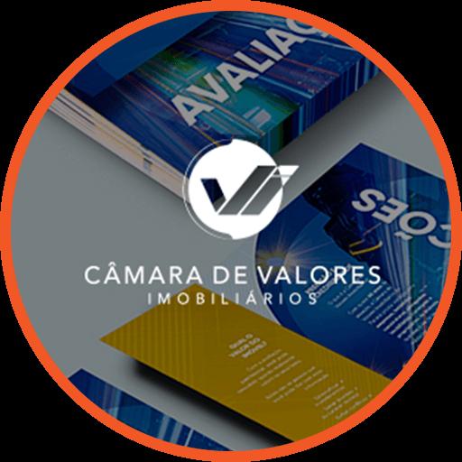 Portfolio Camara