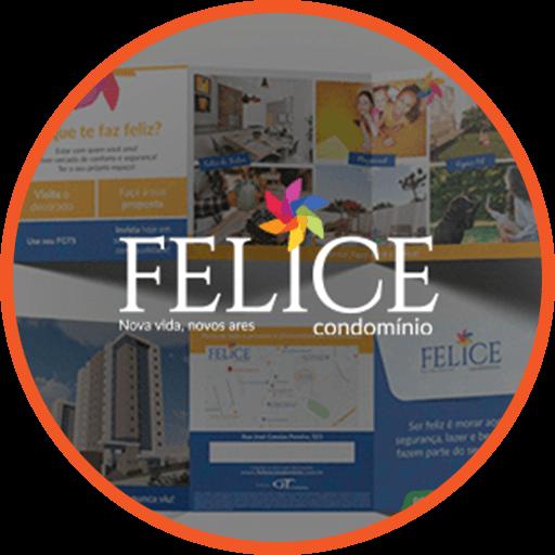 Portfolio Felice