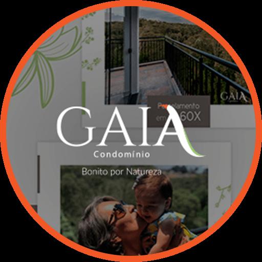 Portfolio Gaia