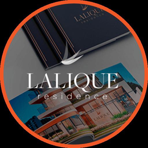 Portfolio Lalique