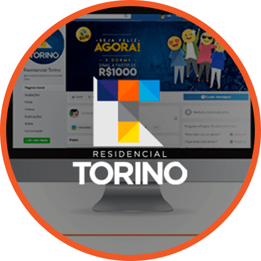 Portfolio Torino