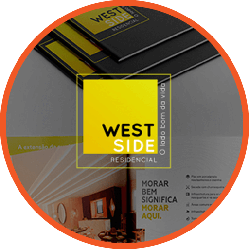 Portfolio Westside