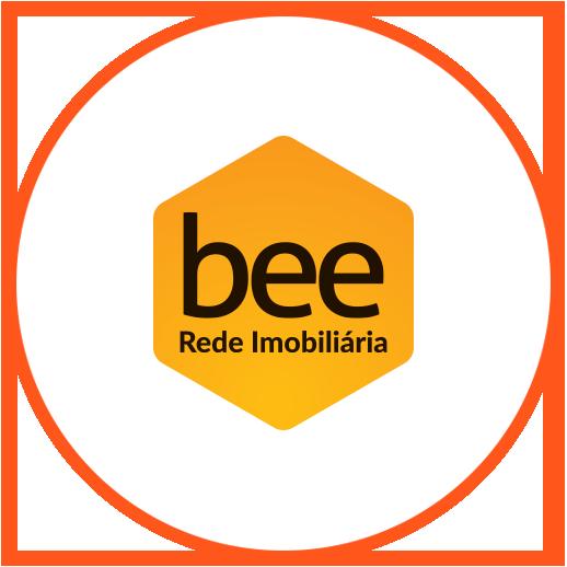 Rede Bee