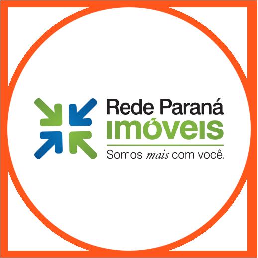 Rede Parana Imoveis