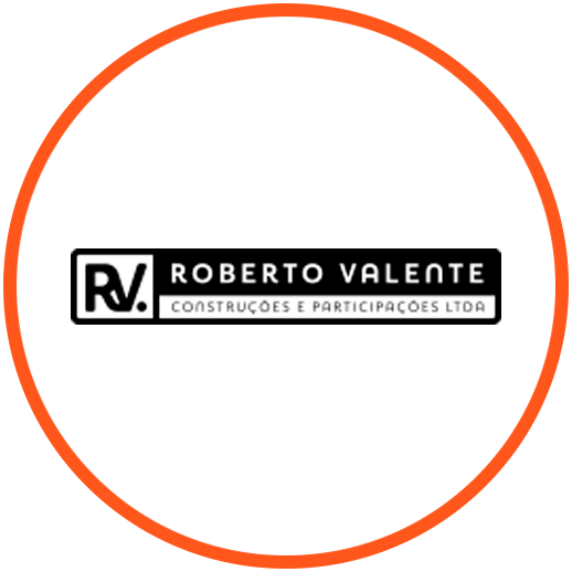 Roberto Valente Construcoes
