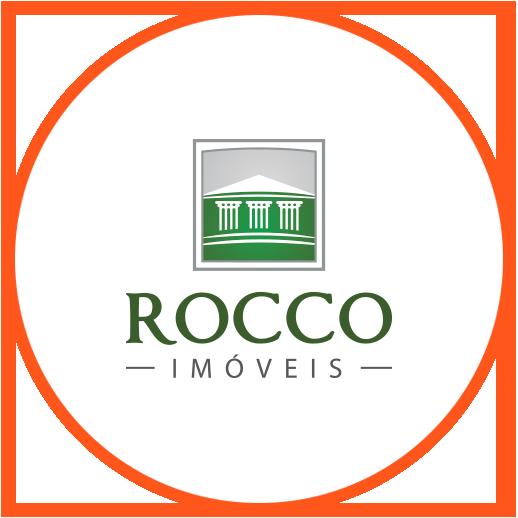 Rocco Imoveis