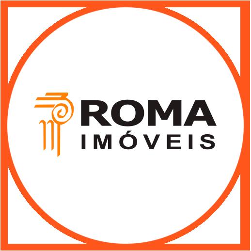 Roma Imoveis