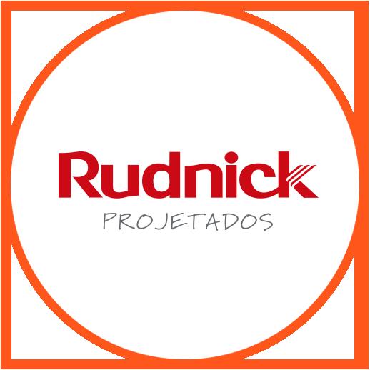 Rudnick Projetados