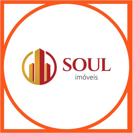Soul Imoveis