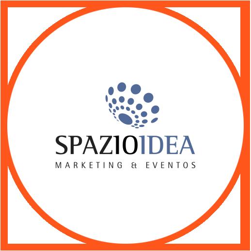Spazio Idea Marketing e Eventos