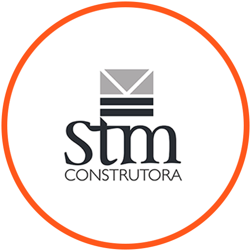 Stm Contrutora