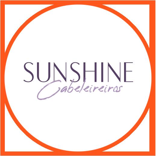 Sunshine Cabelereiros